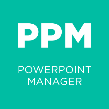 Powerpoint Manager